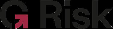 GriskPeritos logo